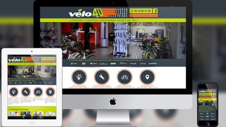 web-velo4u