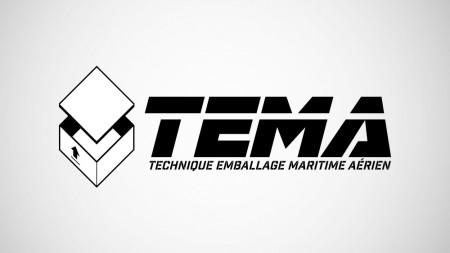 logo Team Eurl